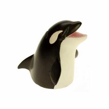 Kinder  Spaarpot orka