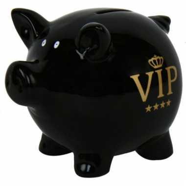 Kinder  Spaarvarken VIP spaarpot