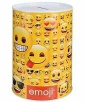 Kinder emoji spaarpot type 10102136