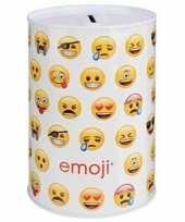 Kinder emoji spaarpot type 10102137