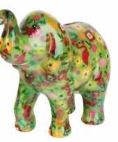 Kinder spaarpot olifant type 10088930
