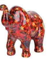 Kinder spaarpot olifant type 10088932