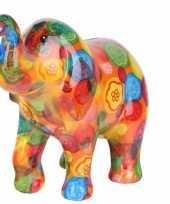 Kinder spaarpot olifant type 10088934