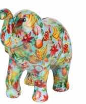 Kinder spaarpot olifant type 10088939